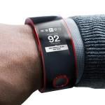 Nismo smart Watch Nissan