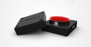 nissan-nismo-smart-watch