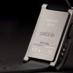 Pebble-SmartWatch-back