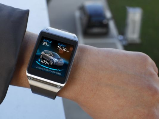 bmw-smartwatch