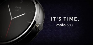 moto360_macro_alt1_with-text