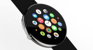 round-apple-watch-concept
