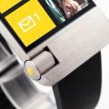 Podle Forbesu se blíží uvedení Microsoft SmartWatch