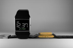 oru-watch-2