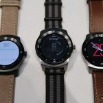 1409925478836_wps_53_LG_G_Watch_R_smartwatches