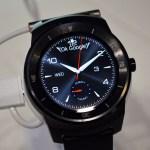 g-watch-7